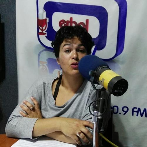 Presupuestos Sensibles de Género, entrevista a Lola Gutierrez en Erbol