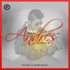 98 - Egoista - Ozuna Ft. Zion & Lenox - [Intro] - [Dj Andres Hidalgo] Usp 18