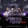 Tu Maldita Madre Remix - Shelow Shaq Ft. Farruko, Mozart La Para & Quimico Ultra Mega Portada del disco