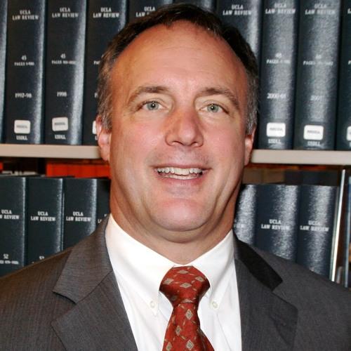 Attorney Ward Heinrichs - Hospitality Employment Laws (2014)