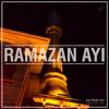 SEYRAN7'62 - Ramazan ayı