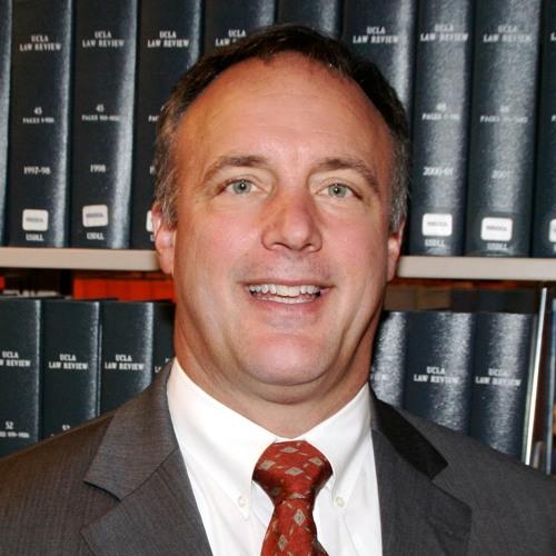Attorney Ward Heinrichs: California Labor Laws