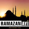 SEYRAN7'62 - Ramazan ayı 2