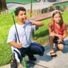 POTATO SALAD [PROD. SAURON & GHOSTA] (MUSIC VIDEO IN BIO)