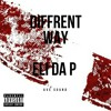 Diffrent Way (prod. by bearonthebeat)