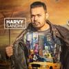 Most Wanted Harvy Sandhu | Full Punjabi Song | New Punjabi Songs 2018
