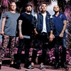 Chatting w/ @Dave Rosin from HEDLEY | Dave plays a VDay Game called 'Love Again'