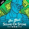 Joe Stone - Sound Of Stone 022 2018-01-26 Artwork