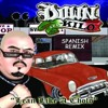 Lean Like A Cholo (DjKnez Hype Latin Remix) Intro/Outro 108bpm