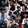 A$AP Rocky - Above