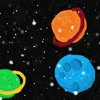 moonlit texts at 3am w/poloralphmacchio (prod. rodger)