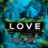 Love in the island (Cartagena edition)- Rich Boys