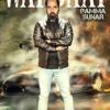 Bagaawat Pamma Sunnar New Guru Ravidass 2018 Ms Records Mp3
