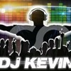 MIX - DURA DADDY YANQUE FT !!!DJ KEVIN!!! - [2K18]