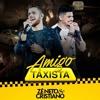 Zé Neto E Cristiano - Amigo Taxista - DJ Bruno Silva - Rmx Pancadão Automotivo - DJ Everton Secco