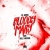 Lil Wayne ft. Juelz Santana - Bloody Mary [D6 Reloaded]