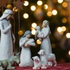 Hallelujah - Christmas (Cloverton Lyrics)- Cover by Hayley Lanae'