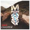 Khalid - Coaster (MYKOOL Vocal Cover)