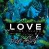 Love in the island