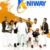 K - NIWAY - ONE CALL AWAY!