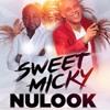 SWEET MICKY & ARLY L. MET KEW [ New Music OCT 2017]