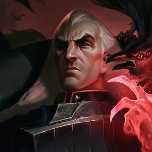 Swain - Choose - VO