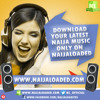 Best Of Wizkid Mix | Naijaloaded.com.ng