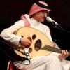 Download عبدالرحمن الحسن - أنورت سودة عسير Mp3