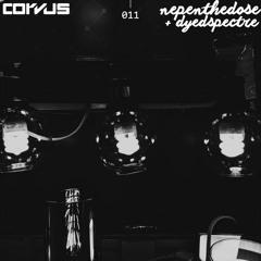 The Light Bulb - 011