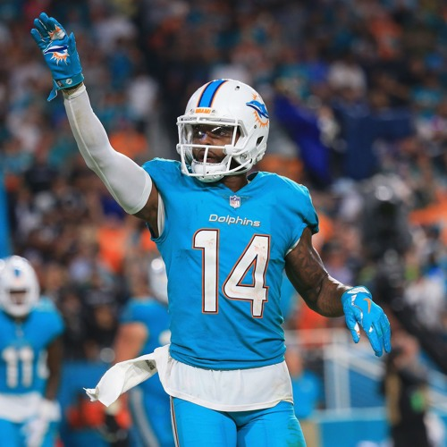 DT Daily 1/25: Landry & Dolphins Relationship Continues to Deteriorate