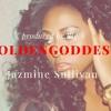 Jazmine Sullivan X Indie Artist 2018 Type Beat