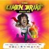 T-Vice - Limen Brike [Kanaval 2018]