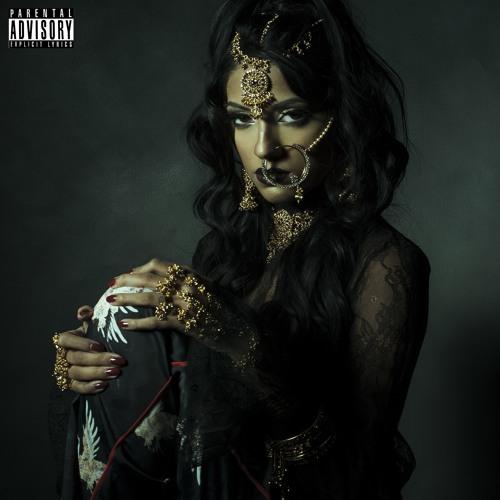 Jazzmine featuring Riff Raff, Jenvoix and Iliana Eve (A Whole New World from Aladdin)