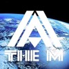 Fortnite - Main Menu (Justin Caruso Remix)