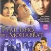 Apni Yaadon Ko - Pyaar Ishq Aur Mohabbat (2001)  HD  1080p Music Video