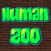 Human Zoo - Live at Rockstar Bar