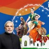 Ek Hai Bharat Shresth Hai Bharat- एक है भारत श्रेष्ठ है भारत