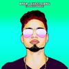 Lil Pump - Gucci Gang (spanish Remix) by Brea