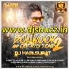 Download 24.Chand Sitare (Romantic Love Mix) DJ Lalu Dilliget n DJ Hari Surat Mp3