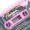 Flamingosis Mix