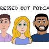 Download Everyday Struggles, Politics, and Love Language Mp3