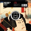 Dario Nunez & Frank Nitty - TRIBACID ((OUT NOW)) on Sosumi Records