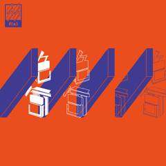 f(x) - 4 Walls (Zekk Remix)