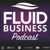 FBP 129: Celebrating business success will change the way you think - Back To Basics