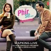 Maine Socha Ke Chura Loon (Phir Se) Ft ARIJIT SINGH with Shreya Ghoshal 2018