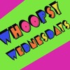 Whoopsy Wednesdays - Episode 1 (Theme Song)