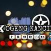 ★• OGENG KANCIL •★OH MANTANKU IMEYMEY - ZHULTALAWO (REGGAE FVNK) NEW 2K17 !!! mp3