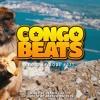 Dennis Cartier - Congo Beats Radio 31 2018-01-25 Artwork