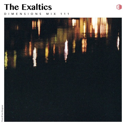 DIM111 - The Exaltics