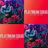 J Balvin Feat. Willy William - Mi Gente VS Platinum Doug - Get High, Live Life